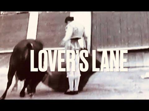 Lover's Lane. By Chester Kamen.