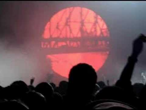 Roger Waters_Pink Floyd_Us and Them_Budapest_14.04.07