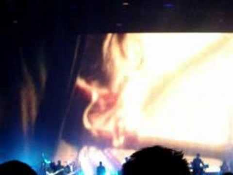 Roger Waters Live Philadelphia Shine On You Crazy Diamond
