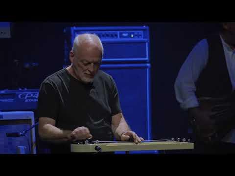 Mick Fleetwood And Friends - Albatross (Official Video)