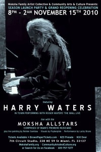 Harry-Waters-10_web