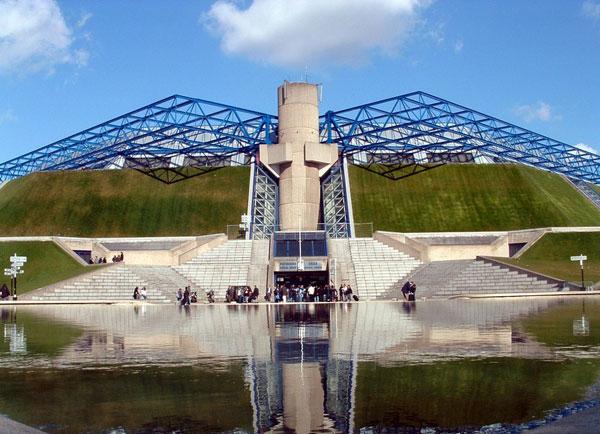 Palais-Omnisports-BERCY-PAR
