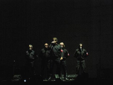 Photo-Five-(JJ)