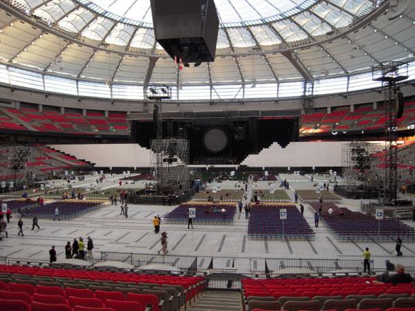 Pre-Show,-Vancouver-B.C