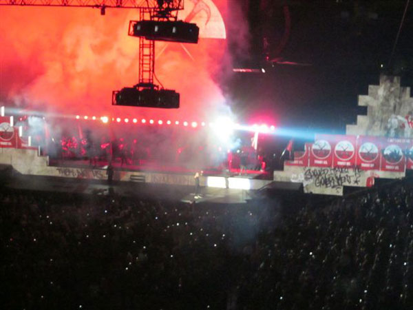 ROGER-WATERS-028