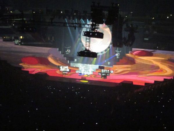 ROGER-WATERS-053