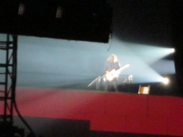 ROGER-WATERS-110