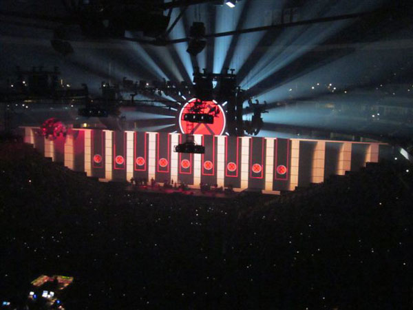 ROGER-WATERS-116