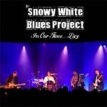 SWBP_live_Cover_web