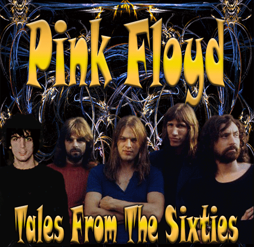 Tales-From-The-Sixties-Fina