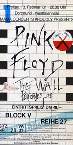 TheWall_ticket_1981