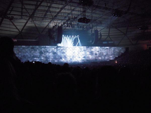 Wall-2010