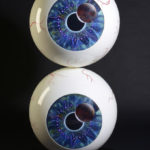 eyeauction