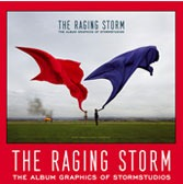 storm-hardback