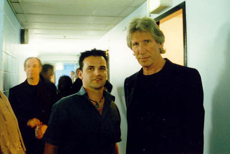 05dion___roger_waters