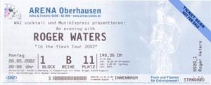 Thanks to Rainer Schneider