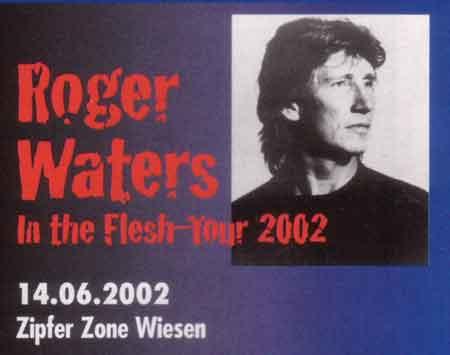 Thanks to Werner Haider