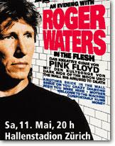 rogerwaters1
