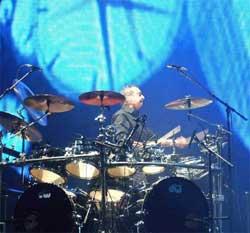 Nick---A