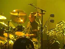 Roger-Waters-Cork-18
