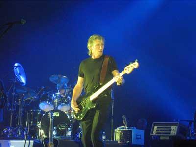 Roger-Waters-Cork-29-06-061