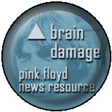 Brain Damage Official Site
