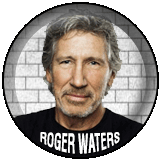Roger Waters Official Site