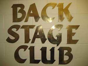 backstageclub