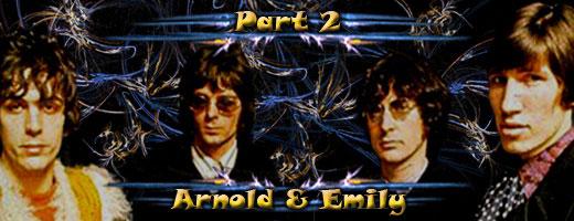Arnold-&-Emily