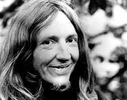 Daevid Allen Thanks to the Gong site