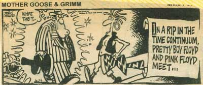 Mother-Goose-&-Grim-Comic-S