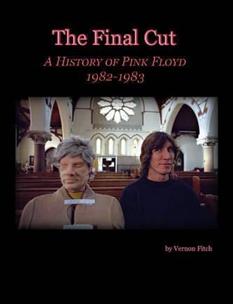 finalcutbookcover