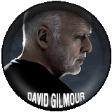 David Gilmour Official Site