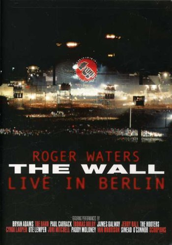 wallberlincover