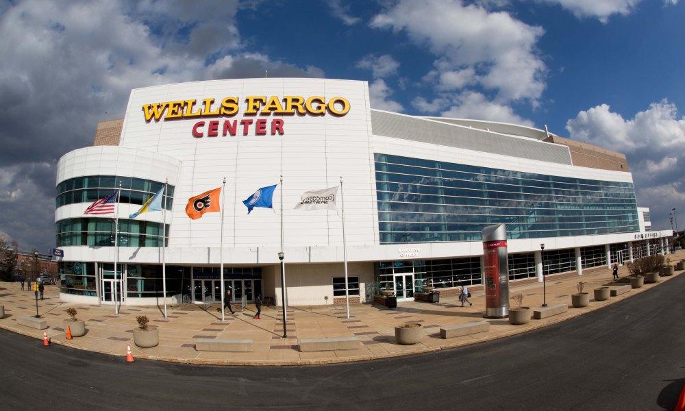 Image Result For Official Philadelphia Flyers Website Nhl Com