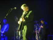 Roger-Waters,-Cork,-606-024