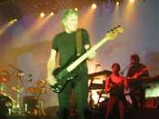 Roger-Waters,-Cork,-606-043