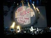 RogerWaters2006-54